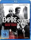 Empire State, wie neu!!! Ungeschnitten