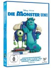 Die Monster Uni -Disney - Pixar -