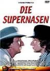 Die Supernasen - Gottschalk / Kr�ger
