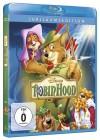 Disney Robin Hood - Jubiläumsedition