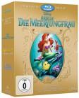 Disney Arielle, die Meerjungfrau - 1-3 Trilogie Pack