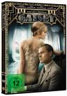 Der große Gatsby - Leonardo DiCaprio - DVD - TOP