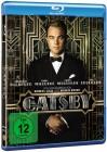 Der große Gatsby, wie neu!!!