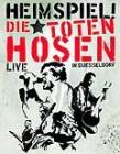 Die Toten Hosen - Heimspiel: Die Toten Hosen Live in Düsseld