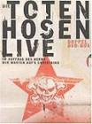 Die Toten Hosen - Im Auftrag des Herrn/Wir warten aufs Chris