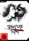Singapore Sling - Special Edition