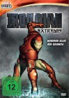 Marvel Knights: Iron Man: Extremis