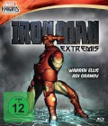 Marvel Knights: Iron Man: Extremis (Blu-ray) (NEU) ab 1€