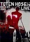 Die Toten Hosen - Rock am Ring 2004 - LIVE