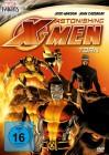 Marvel Knights: Astonishing X-Men: Torn