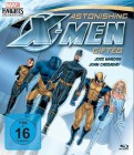 Marvel Knights Astonishing X-Men: Gifted (Blu-ray) NEU ab 1€