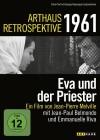 Arthaus Retrospektive: Eva und der Priester