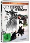 Pidax Western-Klassiker: Die Erbschaft in Oregon DVD/NEU