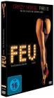 Feu - Feuer (Crazy Horse Paris, DVD)