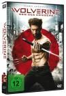 Wolverine: Weg des Kriegers - NEU