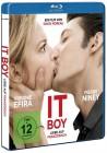 It Boy  (BluRay)