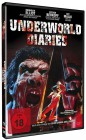 Underworld Diaries - Neu! OVP!