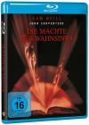 Die Mächte des Wahnsinns - Blu-ray uncut OVP