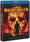 Halloween (Remake) Directors Cut (Blu Ray) NEU/OVP