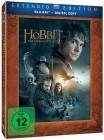Hobbit Eine unerwartete Reise Extended Edition 3 Disc Set