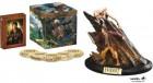 Der Hobbit - Eine unerwartete Reise - 3D - Extended Edition