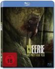 13 Eerie - Katharine Isabelle, Brendan Fehr - Blu Ray