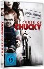 Curse of Chucky - UNCUT  Version - FSK16 - TOP