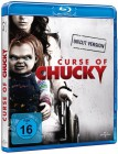 Curse of Chucky - uncut Version