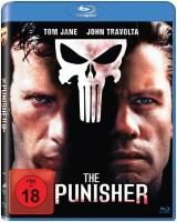 The Punisher - Kinofassung
