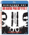 Der blutige Pfad Gottes 2 - Director's Cut NEU