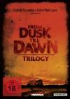 From Dusk Till Dawn - Trilogy