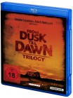 From Dusk Till Dawn - Trilogy