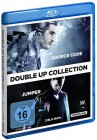 Double Up Collection: Source Code & Jumper
