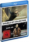 Double Up Collection: Bank Job & The Mechanic - Blu Ray
