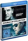 Double Up Collection: 72 Stunden - The Next Three Days & Unk