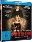 Passion - Blu-ray - OVP