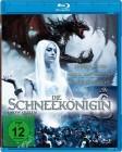 Die Schneekönigin - FSK 12 - Blu-ray - TOP