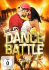 Berlin Dance Battle (NEU) ab 1€