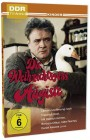DDR TV-Archiv: Die Weihnachtsgans Auguste