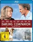 Darling Companion BR - Ein Hund fürs Leben (054241,Kommi Neu