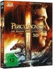 Percy Jackson - Im Bann des Zyklopen - 3D ohne 2D Disk