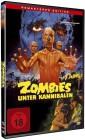Zombies unter Kannibalen - Remastered Edition