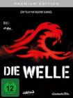 Die Welle - Premium Edition