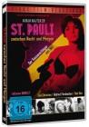 St. Pauli zwischen Nacht und Morgen