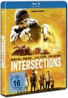 Intersections   (BluRay)