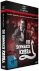 Die schwarze Kobra - DVD im Schuber - filmjuwelen