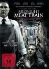 Clive Barker`s  Midnight Meat Train  Mitternachtsfleischzug