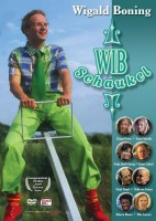 Wigald Boning - WIB-Schaukel
