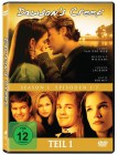 Dawson's Creek - Season 1.1 NEU OVP