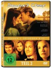 Dawson's Creek - Season 1.2 NEU OVP